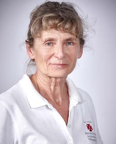 Christine Ostmann